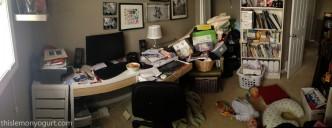 office_redo-01